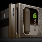 DGX-1: Nvidias Supercomputerchen mit 8x Tesla P100