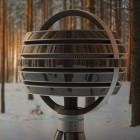 Rückzug: Lytro beerdigt Lichtfeldkameras