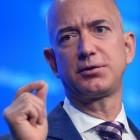 Dünner Kindle-Reader: Amazons neuer Top-Kindle wird über die Hülle geladen