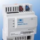 Zwangsbeglückung: Vernetzte Stromzähler könnten Verbraucher noch mehr kosten