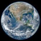 Außerirdische: Ein Laser soll die Erde unsichtbar machen