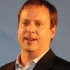 Intel: Hochrangige Chefs gehen und Finanzstruktur wird umgestellt