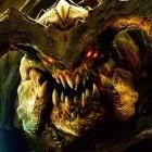 Doom: Hölle für alle