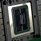 Pascal-Grafikchip: Benchmarks und Details zum GP100