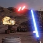 Trials on Tatooine: Wie Lucasfilm Star Wars in die Virtual Reality gebracht hat