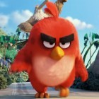 Angry Birds: Rovio hofft auf Kinofilm