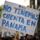 Panama Papers: Die katastrophale IT-Sicherheitspraxis von Mossack Fonseca