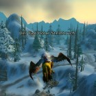 "World of Warcraft: Fans der Classic-Version bereuen ""Piraten-Server"""