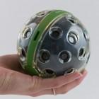 360-Grad-Kameras: Panono hat neuen Investor gefunden