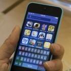 Security: Das FBI kann nur alte iPhones hacken