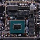 Drive PX 2: Pascal-Chips nutzen ein 128-Bit-Interface mit GDDR5-Speicher