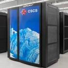 Piz Daint: Schweizer Supercomputer erhält 4.500 Tesla P100