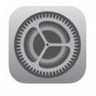 Apple: iOS 9.3.2 und OS X 10.11.5 im öffentlichen Betatest