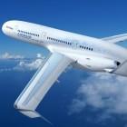 Airbus und Siemens: Erstes Linienflugzeug könnte 2030 teilelektrisch fliegen