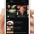 Social Media: Facebook startet Videosuche