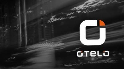 Otelo streicht Datenoption für EU-Reisende.