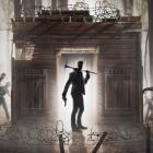 Telltale Games: 7 Days to Die erscheint mit neuen Funktionen für Konsole