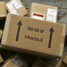 Versandhandel: DIN-Norm für Paketkästen für dieses Jahr geplant