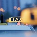 Fahrdienst: Taxibestellung per Whatsapp-Chat