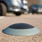Vernetztes Fahren: Bosch will (fast) alle Parkplatzprobleme lösen