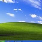 Betriebssystem-Statistik: Windows XP ist weiter verbreitet als Windows 8.1