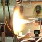 Raumfahrt: Bremer Paraffin-Rakete ist gestartet