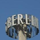 Berliner Zeitung & Co.: Hacker attackieren Dumont-Verlag