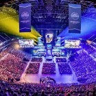 Millionenpreisgeld: ESL One Cologne 2016 als Valve Major bestätigt