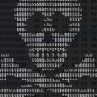 Dateien entschlüsseln: Petya Ransomware geknackt