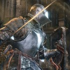 Dark Souls 3 im Test: Mehr als schwierig
