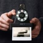 I-Type: Die Sofortbildkamera kommt wieder