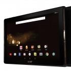 Acer: Neues Iconia Tab 10 kostet 200 Euro