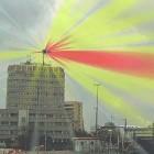 GSM: Bundesamt für Strahlenschutz lobt strahlungsärmeres LTE