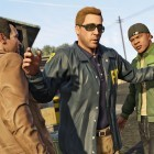 Grand Theft Auto: Ex-Entwickler will 150 Mio. US-Dollar von Rockstar Games