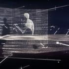 Lytro Cinema: Lichtfeldfilmkamera soll das Kino verändern