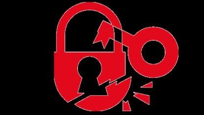 Das Badlock-Logo.