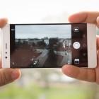 Huawei P9 im Test: Das Schwarz-Weiß-Smartphone