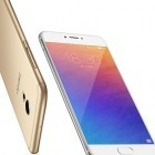Pro 6: Meizu präsentiert Smartphone mit 3D Touch und Ringblitz
