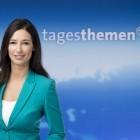 Bundesverwaltungsgericht: Firmen müssen Rundfunkbeitrag zahlen