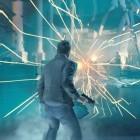 Quantum Break: Remedy bestätigt Probleme und plant Patch