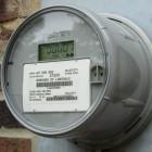 Smart-Meter-Gateway-Anhörung: Stromsparen geht auch anders