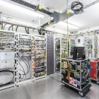 MBit/s: Vodafone schafft im Kabelnetz die Volumentarife ab