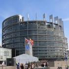 EU-Parlament: Schrödingers Datenschutz beschlossen