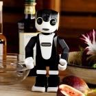 Robohon: Sharps Roboter-Phone wird teuer