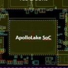Apollo Lake: Intels nächster Atom-Chip erscheint als Celeron und Pentium