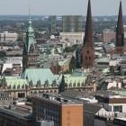 Mobyklick: Hamburg bekommt kostenloses Stadtnetz