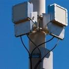 F8: Facebook zeigt billiges experimentelles GBit-WiFi