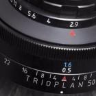 Meyer-Optik: 100 Jahre altes Objektiv mit Seifenblasen-Bokeh wiederbelebt