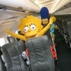 Fluggastdatenspeicherung: Wer wo welche Daten über Passagiere sammelt und wie