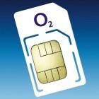 Anti-Terror-Paket: Kabinett beschließt Ausweispflicht für Prepaid-Karten